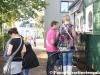 20101003fancyfairhollandsemiddag096