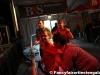 20101003fancyfairhollandsemiddag104