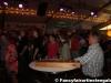 20101003fancyfairhollandsemiddag117