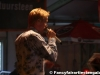 20101003fancyfairhollandsemiddag118