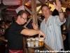 20101003fancyfairhollandsemiddag126