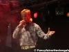 20101003fancyfairhollandsemiddag128