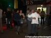 20101003fancyfairhollandsemiddag133