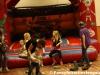 20101003fancyfairhollandsemiddag136