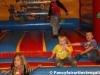 20101003fancyfairhollandsemiddag137