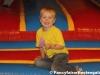 20101003fancyfairhollandsemiddag138