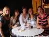 20101003fancyfairhollandsemiddag143