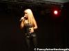 20101003fancyfairhollandsemiddag154