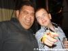 20101003fancyfairhollandsemiddag182