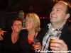 20101003fancyfairhollandsemiddag192
