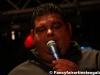 20101003fancyfairhollandsemiddag195