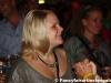 20101003fancyfairhollandsemiddag199