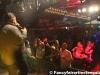 20101003fancyfairhollandsemiddag201