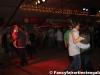 20101003fancyfairhollandsemiddag202