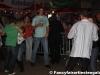 20101003fancyfairhollandsemiddag203