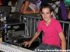 20101003fancyfairhollandsemiddag207
