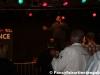 20101003fancyfairhollandsemiddag208