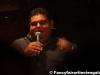 20101003fancyfairhollandsemiddag209