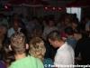 20101003fancyfairhollandsemiddag222