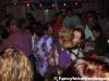 20101003fancyfairhollandsemiddag223