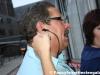 20101003fancyfairhollandsemiddag226