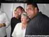 20101003fancyfairhollandsemiddag230