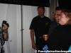 20101003fancyfairhollandsemiddag234