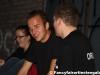 20101003fancyfairhollandsemiddag236