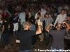 20101003fancyfairhollandsemiddag243