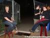 20101003fancyfairhollandsemiddag245