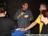 20101003fancyfairhollandsemiddag246