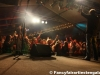 20101003fancyfairhollandsemiddag255