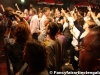 20101003fancyfairhollandsemiddag262
