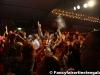 20101003fancyfairhollandsemiddag266