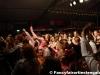 20101003fancyfairhollandsemiddag268