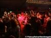 20101003fancyfairhollandsemiddag269