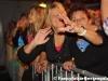 20101003fancyfairhollandsemiddag272