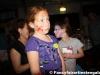 20101003fancyfairhollandsemiddag274