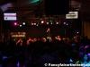 20101003fancyfairhollandsemiddag281