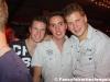 20101003fancyfairhollandsemiddag285