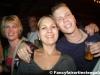 20101003fancyfairhollandsemiddag289