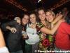 20101003fancyfairhollandsemiddag292