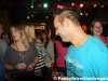 20101003fancyfairhollandsemiddag301