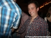 20101003fancyfairhollandsemiddag303