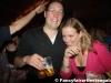 20101003fancyfairhollandsemiddag304