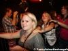 20101003fancyfairhollandsemiddag306