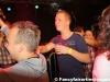 20101003fancyfairhollandsemiddag307