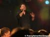 20101003fancyfairhollandsemiddag315