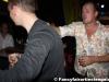20101003fancyfairhollandsemiddag317