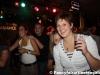 20101003fancyfairhollandsemiddag318